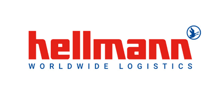 ATS Hellmann Worldwide Logistics AG